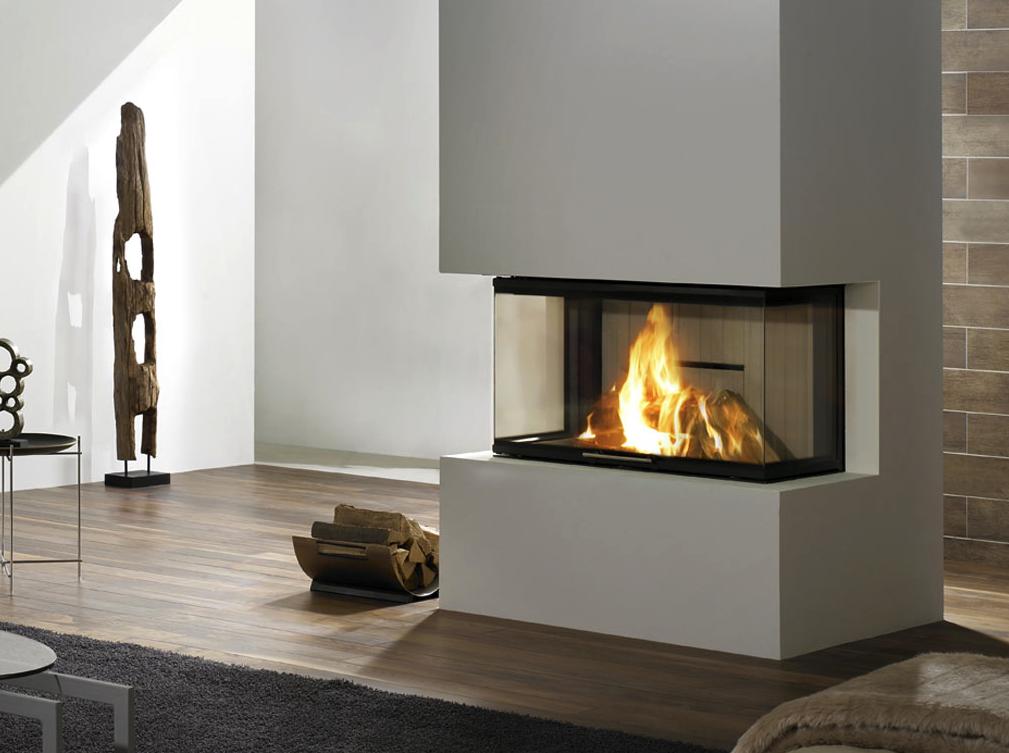 comment bien choisir son chauffage au bois esprit du feu votre po lerie arlon. Black Bedroom Furniture Sets. Home Design Ideas